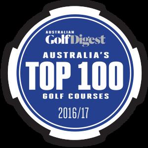 AusGolfDisgest-Top100_Blue_16-17