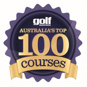 GolfAustralia_TOP100COURSES2016STAMP