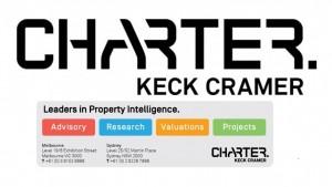 Charter Keck Cramer