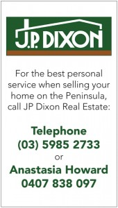 JP Dixon Real Estate