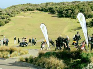 corporate golf day Membership